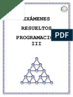 184284713-Examenes-resueltos.pdf