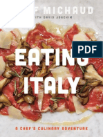 Eating Italy A Culinary Adventure through Italys Best Meals PDFDrivecom .pdf