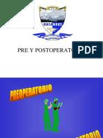 PRE-POSTOPERATORIO (7) (1).ppt