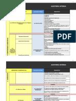 AUDITORIA RUC incluyendo CRITERIOS OHSAS 18001.xlsx