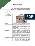 ACTIVIDAD TIPOS DE JUEGOS.docx