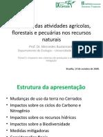 1 Palestra-IX Simpósio Nacional Do Cerrado-13!10!08