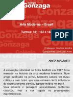 131937581319683_Arte-Moderna-Brasil
