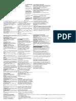 Définition-3.doc
