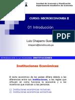 01 MICROECOMIA II INTRODUCCION.pdf