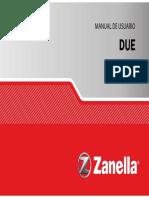 Due_manual.pdf