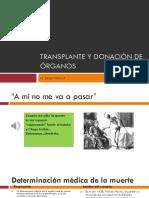 transplante velovich.ppt