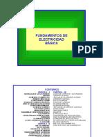 FUNDAMENT DE ELECTRI.doc