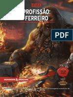 Ferreiro 2.0