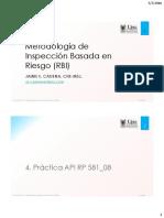 311927855-Taller-Practico-API-RP-581-08.pdf