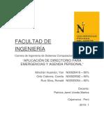 InformePOOFinal.docx