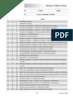 ANGLO_CP_EM_REGULAR_2016_PORT_1S.pdf