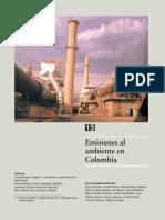 Gases en Colombia.pdf