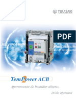 Pag 80 TemPower2