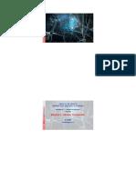 Module 3 - Neural Phsyiology