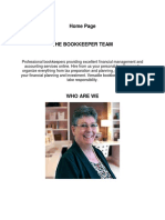 THE BOOKKEEPER.docx