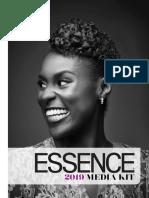 ESSENCE-MEDIA-KIT-2019_9.20.18