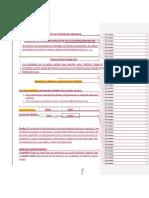 Modulo Derecho Registral y Notarial-2