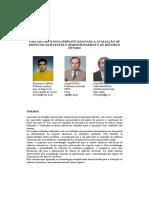 UMA_METODOLOGIA_SIMPLIFICADA_PARA_A_AVAL.pdf
