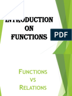 gen math Introduction-to-FUNCTION(2).pptx