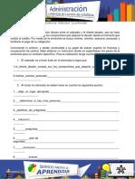 Evidencia_Instructivo_La_entrevista.docx