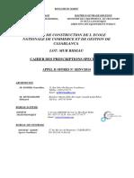 cps_02_inv_2014.pdf