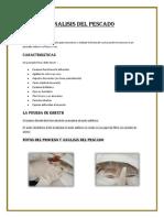 ANALISIS DEL PESCADO.docx