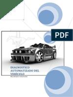 5- Diagnostico Automatizado Del Vehiculo