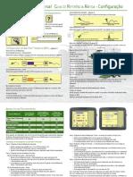 PFP13683_ATU_PT.pdf