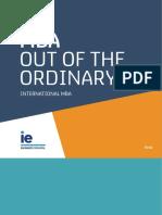 International-MBA.pdf