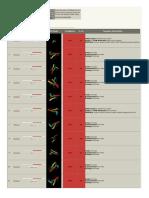bioinfo1.pdf