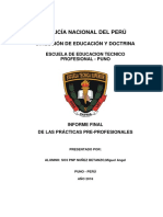 Inf. Fin. Pract. s3 Nuñez Betanzo,Miguel Angel