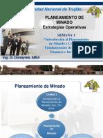 Planeamiento Semana 1 - General.pptx