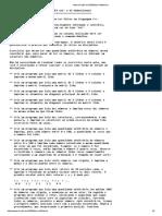 lista-VetMat.pdf