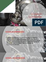 mecanica 4p.pptx