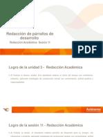 diapositiva (1)
