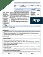 SA 24 Leemos Manuales y Guías. Elementos y Características