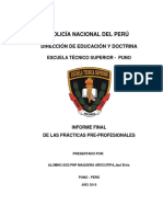 INF. FINAL PRACT. S3 MAQUERA AROCUTIPA JAEL ELVIS.docx