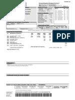 505102143993 (2).pdf
