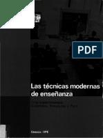 TECNICAS MODERNAS DE ENSEÑANZA.pdf