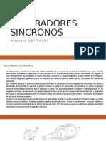 GENERADORES SINCRONOS.pptx