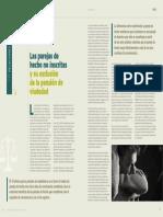 obs-133.pdf