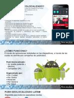 CMI BAC 4-convertido.pptx