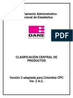 CPC2AC