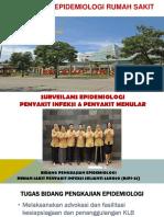 Update PPT_Pertemuan Dinkes Bogor 13112019