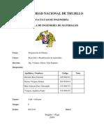 Informe Humus. PDF-FINAL