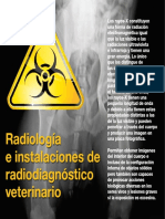 AV 42 Radiologia Radiodiagnostico Veterinario