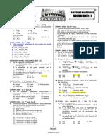 SOLUCIONES PRE2.doc