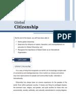 Global-Citizenship (1).docx