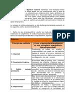 Informe-Ejecutivo-de-Auditoria sp.docx